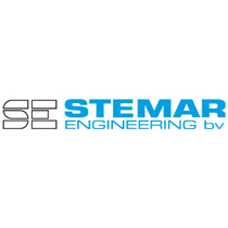 stemar engineering