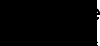 logo-femke-oepts-beeldstrateeg_groter-zwart