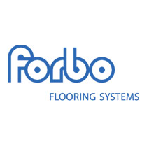 referentie-forbo-flooring